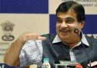 Delhi-Jaipur Expressway to take 3 months to open: Nitin Gadkari