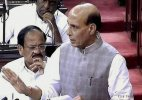 Am hurt, surprised over permission to shoot Nirbhaya documentary: Home Minister in RS