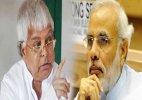 Bihar polls: Munger set for interesting battle