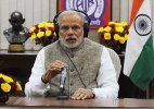 PM Narendra Modi Mann Ki Baat 14th Edition All India Radio