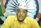 Calls with Kejriwal's consent made impersonating Jaitley, Gadkari officials: Garg