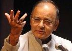 Notification will remove confusion, help AAP run Delhi well: Arun Jaitley
