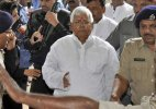 BJP may move court seeking cancellation of Lalu's bail: Sushil Modi