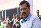 Complaint filed against Kejriwal over his MCD claims