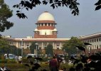 SC to hear government plea for appointment of CVC, commissioner
