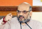BJP president Amit Shah to visit Coimbatore on March 5
