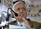 Mandate a historic opportunity, no digging of past, assures Mufti
