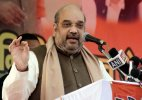 Delhi Polls:  Want an experienced govt or go for an experiment, Amit Shah asks Delhi  voters
