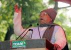 Janata Parivar merger process on: Lalu Prasad Yadav
