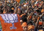 BJP spent over Rs 714 cr, Congress Rs 516 cr in 2014 elections