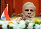 Climate Conference PM Modi to leave for Paris today