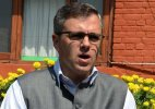 Mufti raised Pak, Guru issues to divert attention from CMP: Omar