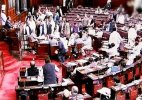 NDA govt targets smaller parties in Rajya Sabha for Land Bill passage