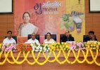'Gatisheel Gujarat' is a huge success, claims CM