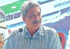 Defence Minister Manohar Parrikar mulls retirement from politics