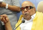 Tamil Nadu CM violated oath of office, alleges Karuna
