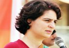 High Court stays order to make public information on land purchase by Priyanka