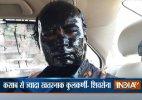 Shiv Sena compares Sudheendra Kulkarni with Azmal Kasab