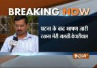 Farmer's suicide: Kejriwal apologises, defends leaders and party