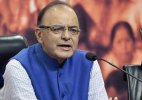 Can't have annual pension revision, says Arun Jaitley on OROP
