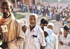 Multi-phase assembly polls likely to be held in Bihar