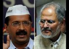 Kejriwal vs Jung: Fresh standoff between LG and AAP Govt over ACB appointments