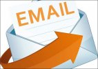 Modi govt bans use of private e-mail websites for official commutation