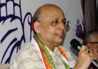 Government trying to cover up economic failures: Congress