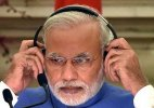 PM Modi thanks people on 'Mann Ki Baat' anniversary