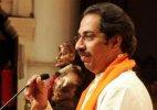 Shiv Sena backs Mohan Bhagwat's remarks on Mother Teresa