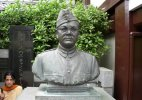 Modi should not visit Renkoji Temple where Netaji's ashes are kept