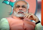 PM Modi calls maiden Session eve meet of NDA parties