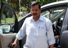 Arvind Kejriwal hires 6 Bihar cops to fight corruption