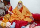 Ram temple to be built sans political support: Shankaracharya