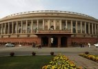 Modi govt to present Union Budget on February 28