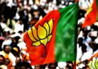 BJP manifesto promises 'smart' Panaji; silent on casinos