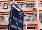 Vyapam scam: CBI files five more FIRs