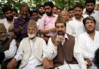 Ready for talks with separatists who shun violence Govt