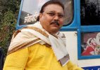 Saradha scam: CBI asks Kolkata police to comply with court order on Madan Mitra