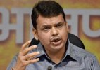 Can't let state turn into banana republic: CM Devendra Fadnavis to Shiv Sena