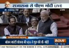 Govt working for poorest and not for corporates: PM Narendra Modi