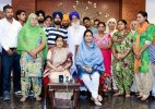 All 39 Indians held hostage in Iraq by ISIS alive: Sushma Swaraj