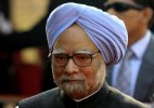 Why Congress doesn't give Manmohan Singh the credit he deserves