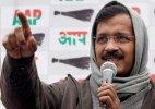 Observe 'Shahid Diwas' as 'Desh Diwas' to do 'good work' for India: Kejriwal