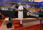 UNSC reforms must be implemented within fixed timeframe: Modi