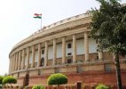 Govt mulls special session of Parliament to pass GST Bill