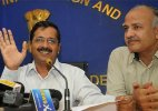 Delhi HC backs Arvind Kejriwal, says ACB can arrest police officials