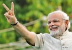 Climate Change: PM for credit to green initiatives