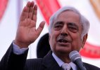 No change of guard in J&K, Mufti Muhammad Sayeed to continue as CM