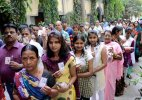 Bihar polls: 80% people say cash for vote is not wrong